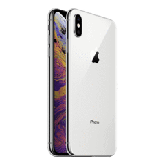 iPhone XS - Cũ