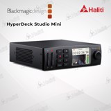 HyperDeck Studio Mini