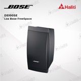 Loa Bose FreeSpace DS 100SE