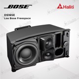 Loa Bose Freespace DS 16SE