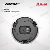 Loa Bose FreeSpace DS 40F