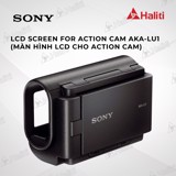 LCD Screen For Action Cam AKA-LU1 (Màn hình LCD cho Action Cam)