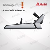 ATEM 1 M/E Advanced