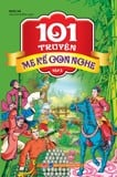 101 truyện Mẹ kể con nghe (tập 1)