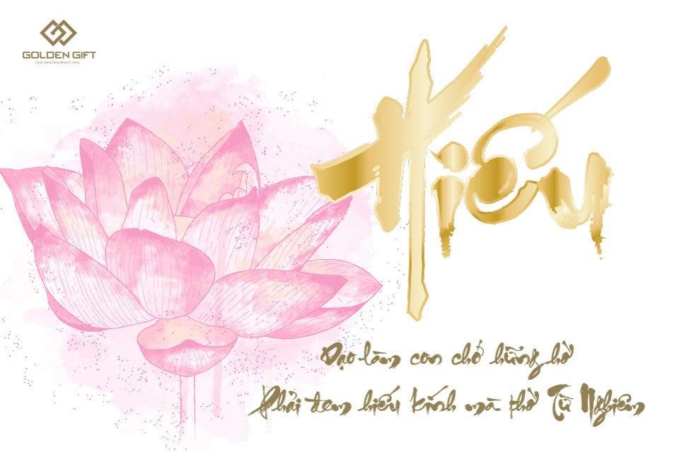 ý nghĩa ngày lễ vu lan 2018, nguồn gốc lễ vu lan rằm tháng 7 âm lịch