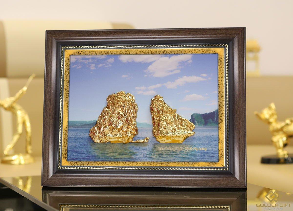 Những điều cần biết về✅ vịnh Hạ Long: nguồn gốc,vị trí địa lý,khí hậu,cảnh quan tự nhiên.✅Khám phá ✅biểu tượng du lịch Hạ Long:✅ Hòn Trống Mái