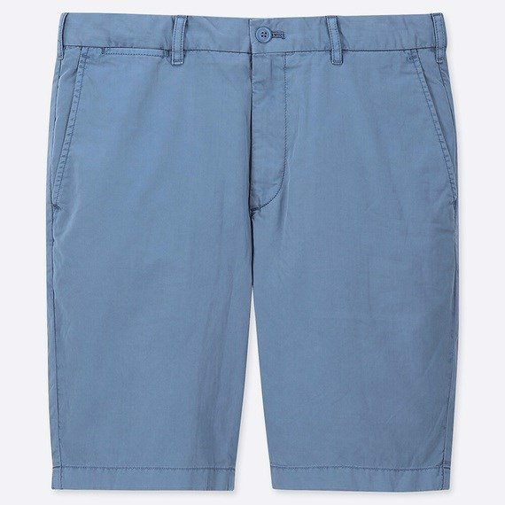 Quần short nam Uniqlo - 413175