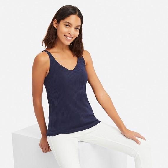 Áo top Bra Uniqlo 414002