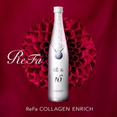 Refa collagen 480ml