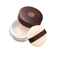 Perfect One SP Face Powder (Phấn phủ dạng bột)