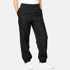 Quần thể thao Lacoste Pant - XH120T