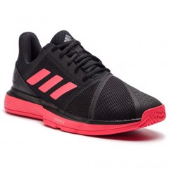 Giầy tennis Adidas CourtJam Bounce M CG6328