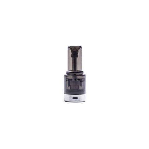 Cartridge Milky Pod 2ml by Vapelustion