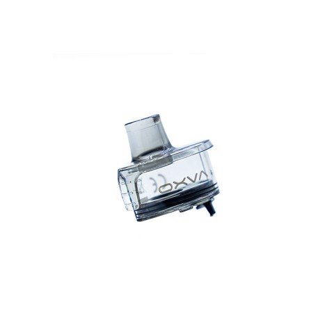 Cartridge Origin X 3 ml by OXVA