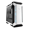 Case Asus TUF Gaming GT501 White Edition