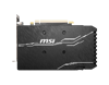 Card màn hình MSI GeForce GTX 1660 SUPER VENTUS XS 6GB OC