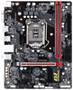 Mainboard GIGABYTE H110M-GAMING 3 CÔNG TY