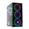 PC GAMING MQ KRIXI I5 9400F / 16GB RAM / RTX2060