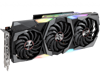 Card màn hình MSI GeForce RTX 2080Ti GAMING X TRIO 11GB