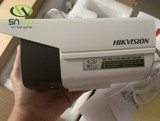 CAM IP HIKVISION DS-2CD2T21G0-I