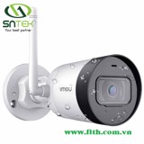 CAMERA IP WIFI IPC-G22P