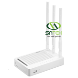 Router Wi-Fi N302R Plus