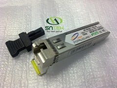 SFP 1 CORE 155M-SWITCH&CPE
