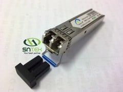 SFP 2 CORE 155M-SWITCH&CPE