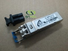 SFP 2 CORE 1.25G-SWITCH&CPE