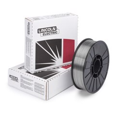 FCAW-S | FLUX-CORED WIRE | AWS: E71T-11 | INNERSHIELD® NR®-211-MP
