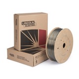 GMAW-C | METAL-CORED WIRE | AWS: E70C-GS |  METALSHIELD® Z