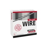 GMAW | SOLID WIRE | AWS: ER 316LSI | LNM 316LSI