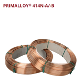 SAW | Wire | Hard-facing | EN Standard | PRIMALLOY® 414N-A/-B