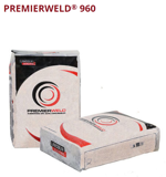 SAW | Flux | Special Neutral Flux | PREMIERWELD® 960