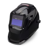 Mũ hàn Viking | 1840 series | VIKING™ 1840 Black Welding Helmet - K3023-3