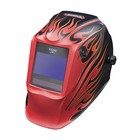 Mũ hàn Viking | 2450 series | VIKING™ 2450 Street Rod® Welding Helmet - K3035-4