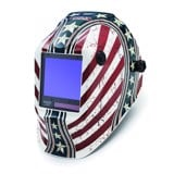 Mũ hàn Viking | 3350 series | VIKING™ 3350 DAREDEVIL™ WELDING HELMET