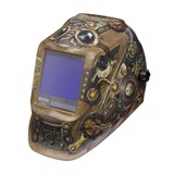 Mũ hàn Viking | 3350 series | VIKING™ 3350 STEAMPUNK™ WELDING HELMET