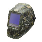 Mũ hàn Viking | 3350 series |VIKING™ 3350 WHITE TAIL CAMO™ WELDING HELMET