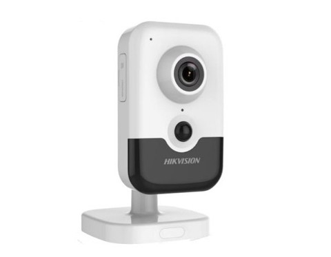 Camera Wifi Hikvision 4MP DS-2CD2443G0-IW