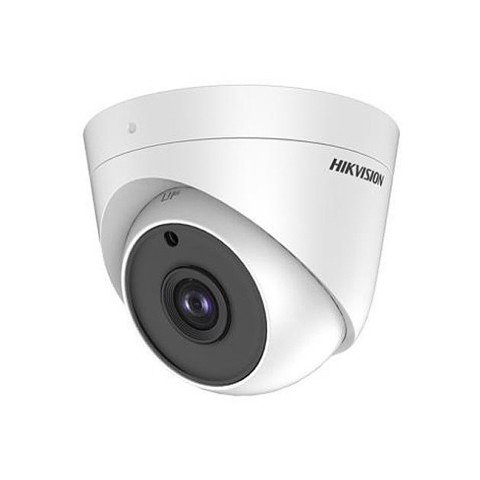Camera Hikvision 2MPx DS-2CE76D3T-ITP(F)
