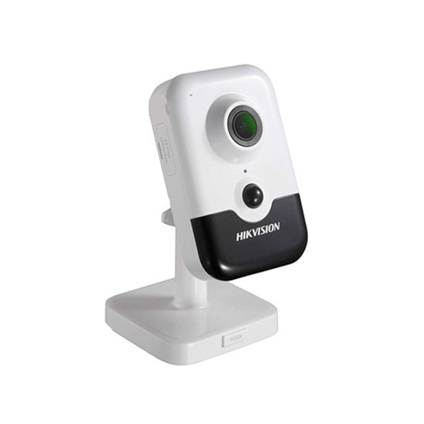 Camera Wifi Hikvision 2MP DS-2CD2423G0-IW chuẩn nén H.265+