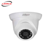 Camera IP Dahua DH-IPC-HDW1230SP-S3 ( Dome, 2.0Mpx) DÒNG ALPS H265