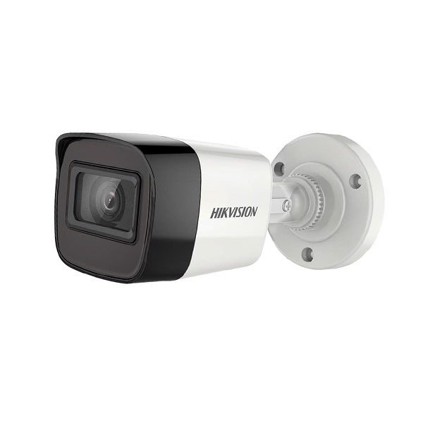 Camera Hikvision 2MP HD-TVI DS-2CE16D0T-ITF