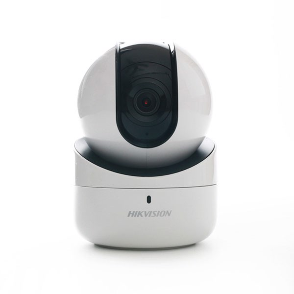 Camera Hikvision IP Wifi 2mp DS-2CV2Q21FD-IW