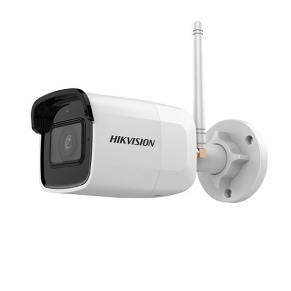 Camera an ninh ip hikvision DS-2CD2021G1-I 2.0 Megapixel, Ống kính F4mm, Micro SD, DWDR