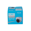 Camera IP Dome 2MP HiLook IPC-T221H