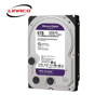 Ổ Cứng HDD Western Digital Purple 6TB 3.5 inch Sata 3
