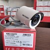 CAMERA HIKVISION 2MP DS-2CE16D0T-IT3 (  2.0Mpx, hồng ngoại 40m)