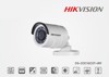 CAMERA HIKVISION 1MP DS-2CE16C0T-IRP (Thân, 1.0Mp, vỏ kim loại)